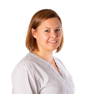 Sabine Zentner