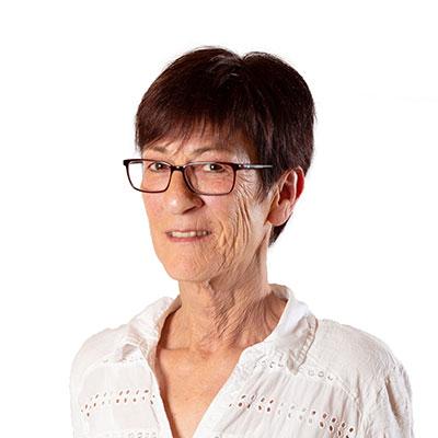 Katrin Kerber